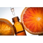 Orange (Organic) Essential Oil