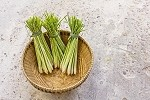 Lemongrass (Organic) Essential Oil